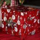 Christmas Memory Album….